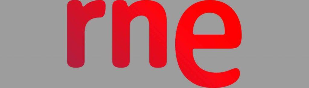 Noticia Radio Nacional de España