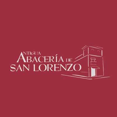 Abaceria San Lorenzo Receta