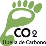 Huella de carbono CO2